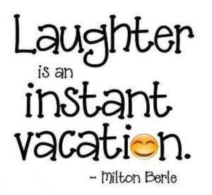 laugh-8